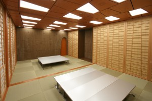 japanese-style-room-01